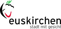 Kreisstadt Euskirchen