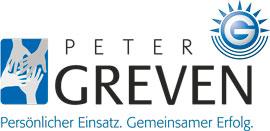 Peter Greven Gruppe