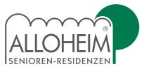 """Alloheim Senioren-Residenzen SE – Seniorenzentrum """"Haus Veybach"""""""