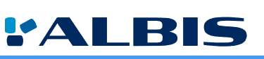 ALBIS PLASTIC GmbH
