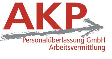 AKP Personalüberlassung GmbH