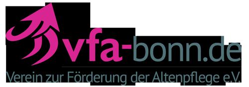 VFA-Bonn (Verein zur Förderung der Altenpflege e.V.)