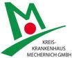 Kreiskrankenhaus Mechernich GmbH