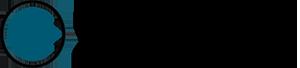 COGITANDA®