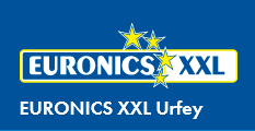 EURONICS XXL URFEY IN MECHERNICH-KOMMERN