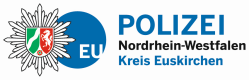 Polizei – NRW – Euskirchen