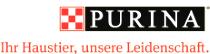 Nestlé Purina PetCare Deutschland GmbH