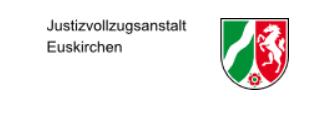 JVA Euskirchen