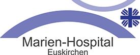 Stiftung Marien-Hospital Euskirchen