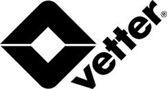 Vetter GmbH