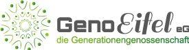 GenoEifel eG – die Generationengenossenschaft