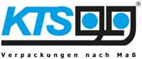 KTS Verpackungen GmbH