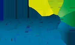 Energie Nordeifel GmbH & Co. KG
