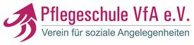 Pflegeschule VfA e. V. Verein für soziale Angelegenheiten