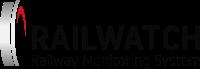 RailWatch GmbH & Co.KG